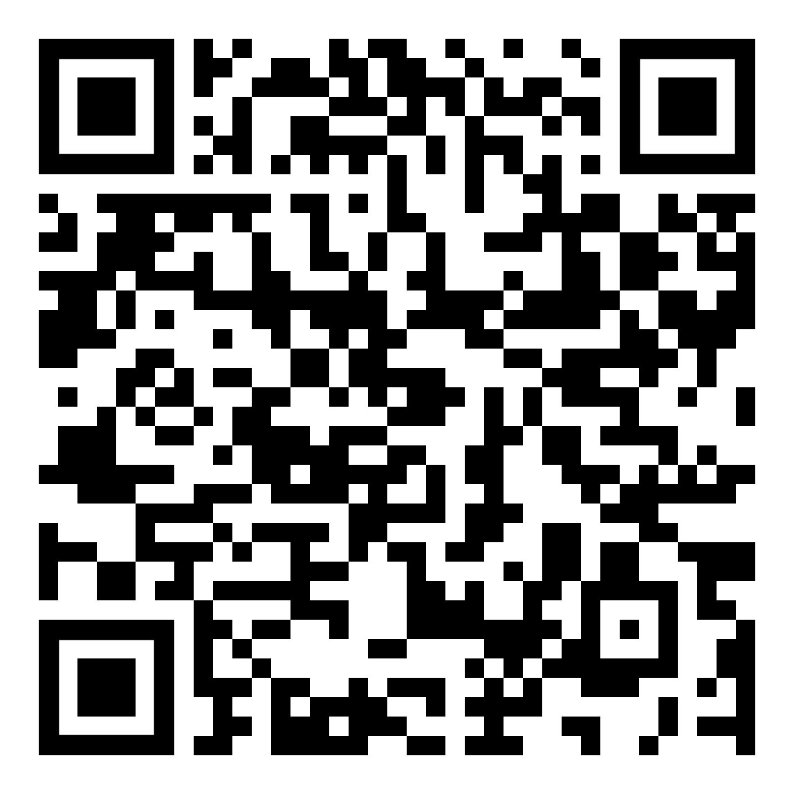 Qr Code Herunterladen